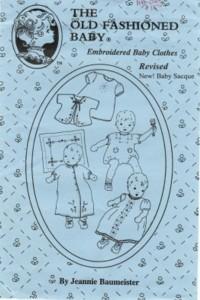 BABY RAG QUILT PATTERNS « Free Patterns