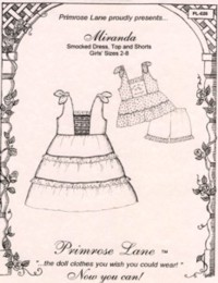 Clover Mini Iron II | Martha Pullen - Fabric Store: Heirloom