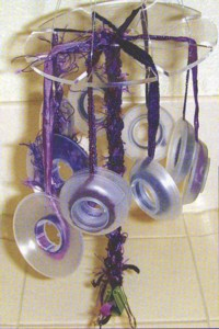 diva cord maker with threads